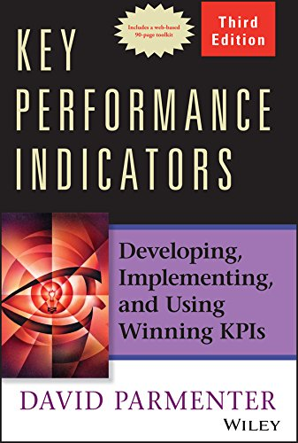 key-performance-indicators-developing-implementing-and-using-winning-kpis