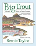 Big Trout: How and Where to Target Tr...