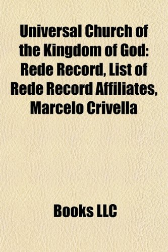 universal-church-of-the-kingdom-of-god-rede-record-list-of-rede-record-affiliates-marcelo-crivella