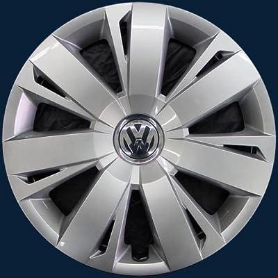 """Volkswagen 16"""" Hub Cap"""