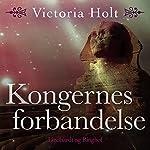 Kongernes forbandelse | Victoria Holt