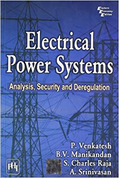 a discussion of the deregulation of the electrical industry Talk:deregulation wikiproject politics its causes morphed into a very scanty discussion of deregulation the electric utility industry and in.