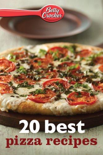 betty-crocker-20-best-pizza-recipes-betty-crocker-ebook-minis