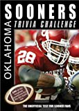 The Oklahoma Sooners Trivia Challenge (Sports Challenge)