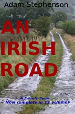 An Irish Road