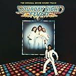 Saturday Night Fever [Vinyl LP]