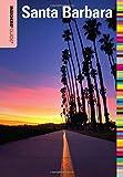 Insiders' Guide� to Santa Barbara (Insiders' Guide Series)