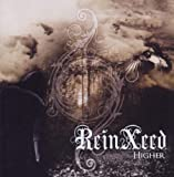 Higher by Reinxeed (2011-09-20)