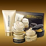 Avon Anew Ultimate Age Repair 14 Day Regime System (50+)