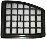 Vax Genuine C89-P7 Series Post Motor Filter