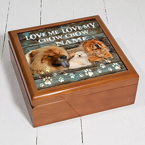 personalised-chow-chow-dog-puppy-wooden-trinket-box-keepsake-jewellery-accessory-storage-gift