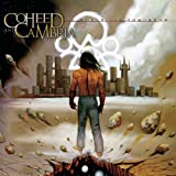 Coheed and Cambria No World For Tomorrow (Deluxe Edition) (Clean) (CD/DVD)