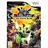 Muramasa : The Demon Bladepar Namco Bandai