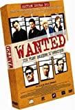 echange, troc Wanted - Édition Collector 2 DVD