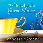 The Beachside Guest House | Vanessa Greene