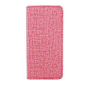 DooDa PU Leather Case Cover For HUAWEI P8 max