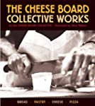 The Cheese Board: Collective Works: B...