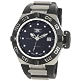 Invicta 0521 men watches reviews
