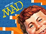 MAD: Taking Nemo / Once Upon A Toon