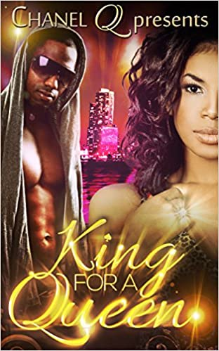 99¢ – King for a Queen