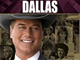 Dallas: War and Peace