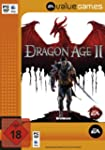 Dragon Age II [Software Pyramide] - [...