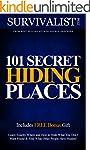 101 Secret Hiding Places | Hide What...