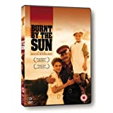 Burnt By The Sun [1994] [DVD]by Nikita Mikhalkov