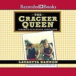 The Cracker Queen | Lauretta Hannon