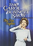 Carol Burnett Show: This Time Together (1 DVD)
