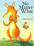 No Matter What Debi Gliori