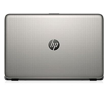 HP 15-af001AU (M4Y78PA) Laptop