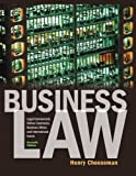 Business Law (7th Edition)