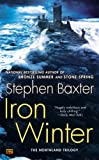 Iron Winter: The Northland Trilogy (Northland series)