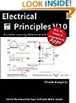 Electrical Principles V10