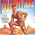 Calamity Jane / London Cast