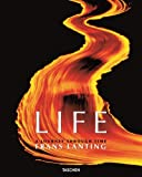 img - for Frans Lanting: LIFE (25) book / textbook / text book
