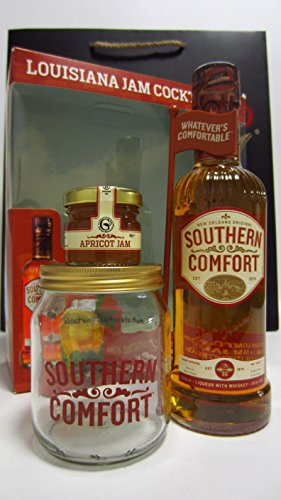 whisky-liqueurs-southern-comfort-jam-cocktail-gift-set-hard-to-find-whisky-edition-whisky