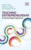 img - for Teaching Entrepreneurship: A Practice-Based Approach book / textbook / text book