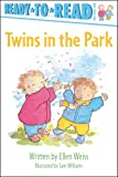 img - for Twins in the Park (Ready-to-Read. Pre-Level 1) book / textbook / text book
