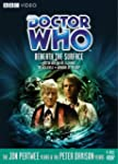 Doctor Who - Beneath The Surface (Doc...