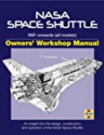 Haynes NASA Space Shuttle Owners' Wor...