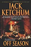 Off Season Jack Ketchum