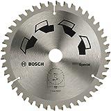 Bosch 2609256887 Lame de scie circulaire Spécial 160 mm