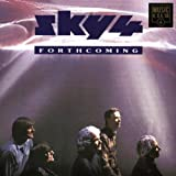 Sky 4-Forthcoming by Sky