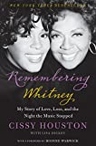 img - for Remembering Whitney book / textbook / text book