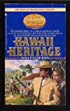 Hawaii Heritage (The Holts: An American Dynasty, Vol. 5) (0553294148) by Ross, Dana Fuller