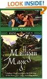 Mulligan Magic (Irish Eyes)