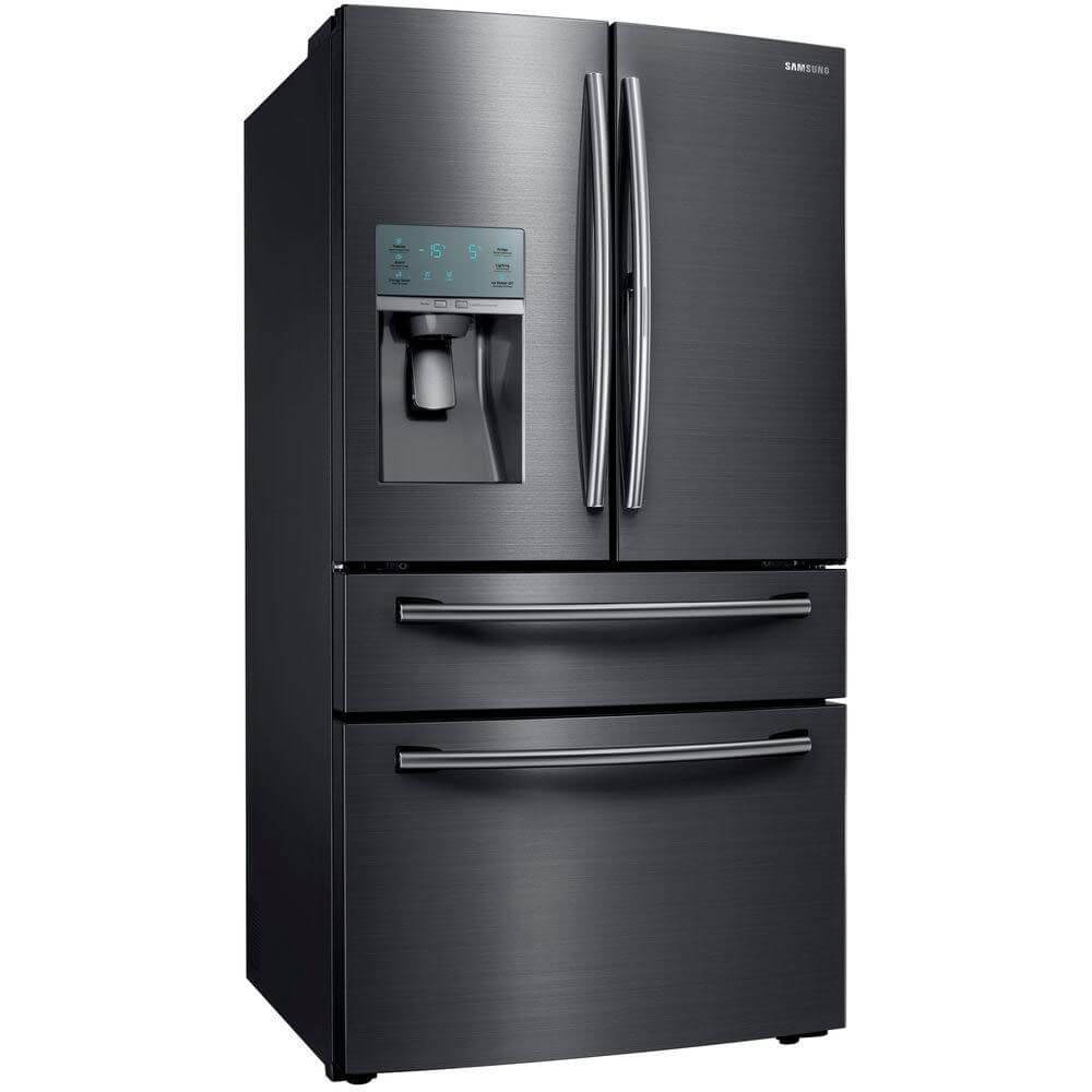 Best Refrigerator 2019 2020 Buyer S Guide Amp Reviews