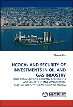 a case study of the oil and gas industry The development of knowledge management in the oil and gas industry  technology, case study palabras clave.